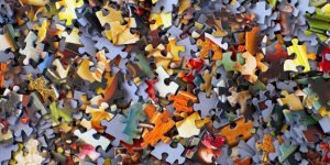 Root cause analysis – what problem are you really solving?