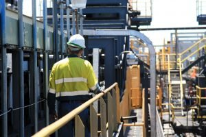 Minset and Obzervr launch first-of-its-kind digitised maintenance standards solution